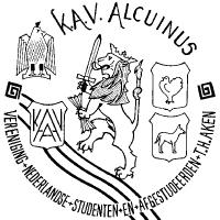 @KAVAlcuinus