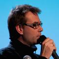 Wolfram Kriesing
