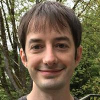 PatrickLang/packer-windows - Libraries io