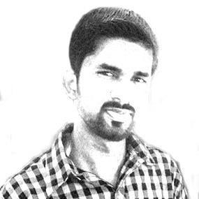 prasathmani