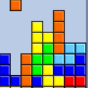 @tetris-11