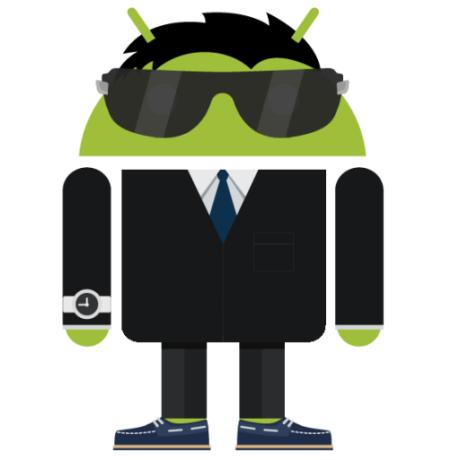 Uploaded avatar of Talutha