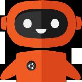 ubports logo