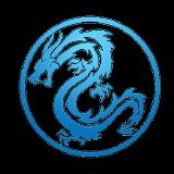 go-macaron logo
