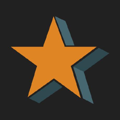 html5-boilerplate