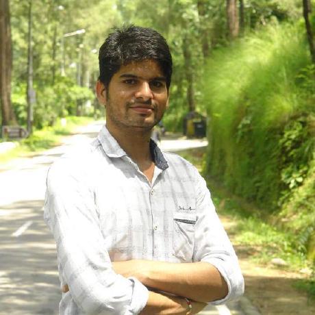 @mukeshkharita