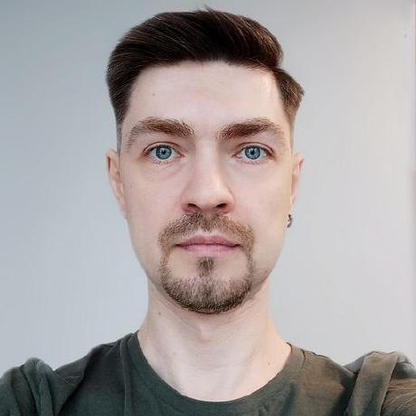@paulsmirnov