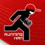 @RunninglVlan