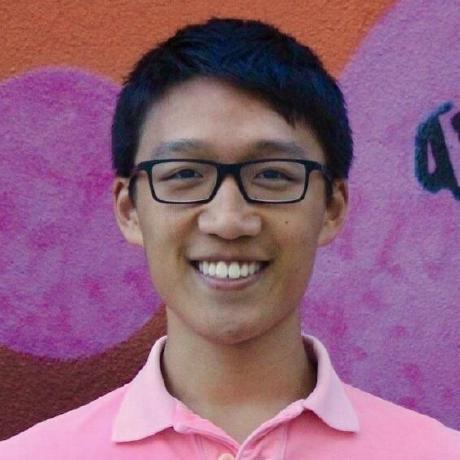 Alexander Cui