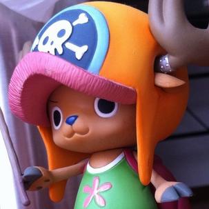 yimajo
