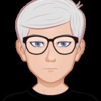 hackathon-starter-nunjucks