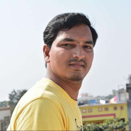 @manishsongirkar