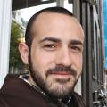 Todd Zusman