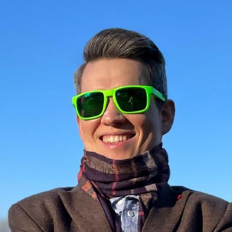 Wojciech Mioduszewski