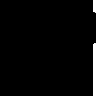 yiancar