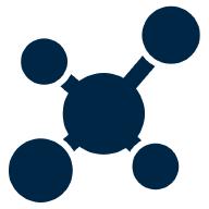 goetas-webservices