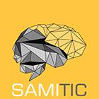 samitic