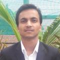 Abhinav Tripathi