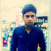 AhmadAfzaal
