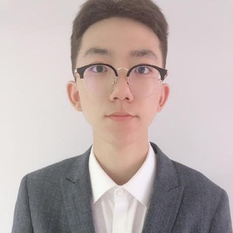 @joriewong