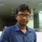 @sangramanand