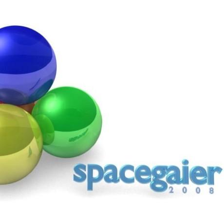 @spacegaier