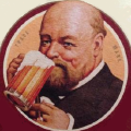 Franz Pletz