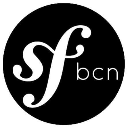 symfony-barcelona