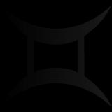 gemini-testing logo
