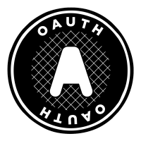 angular-oauth2