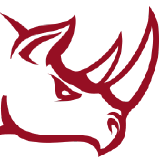 RhinoSecurityLabs logo