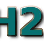 libssh2 logo