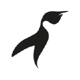 zalando-stups logo