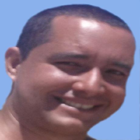 @pedroigor
