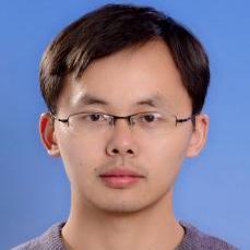 @Richard-Yunchao