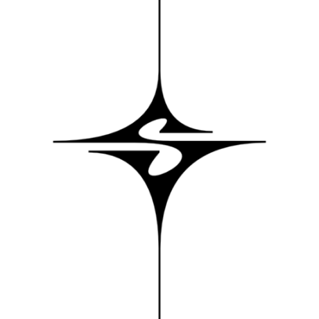 acspike