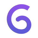 Glow-Inc logo