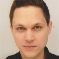 Laurent Lepinay