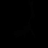 DaemonEngine logo