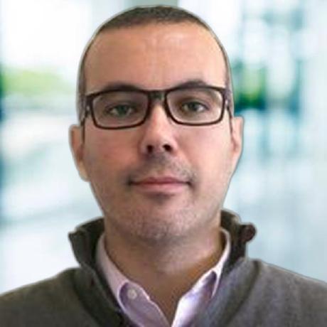 Top 75 Qlik Sense Developers | GithubStars