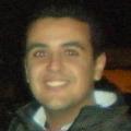 Alberto Martín Cortada