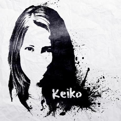 @ke1k0