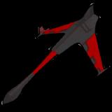 naev logo