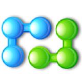 nreco logo