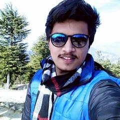 @ahsanbarkati