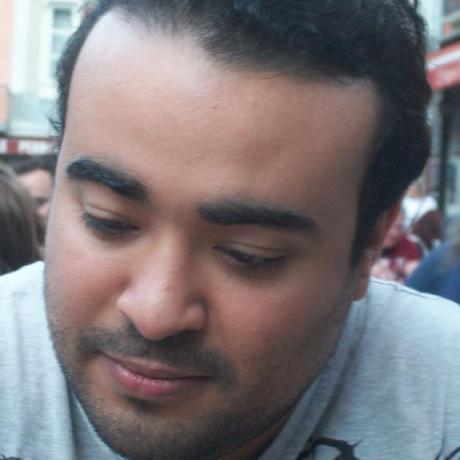 Koutheir Attouchi