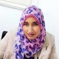 Amal Elshihaby