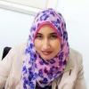 Amal Elshihaby (ashihaby)