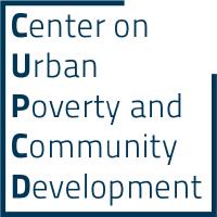 @PovertyCenterCLE