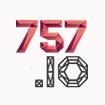 757io
